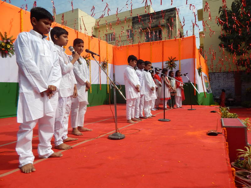 Republic-Day-2016